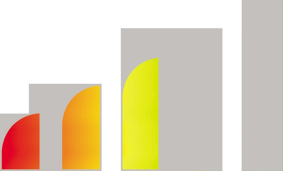 Iota_Technology