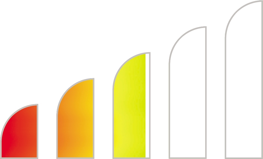 NEM_Technology