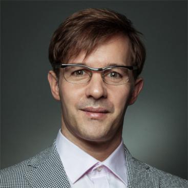 Robert Schwertner - Crypto Research