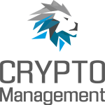 Crypto Management Partner - Crypto Research